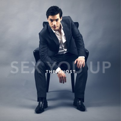 Sex You Up Radio Single Cover